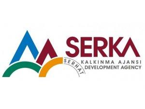 Serka'nın Proje Destekleri Devam Ediyor