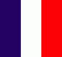 Pariste Kürt Derneklerine BASKIN