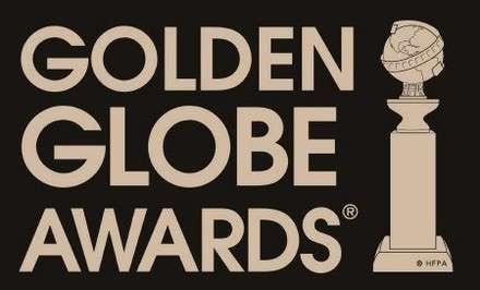 Altın Kürede En İyi, THE DESCENDANTS