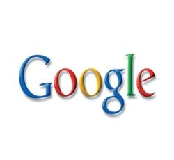 Google Mapte Kürdistanın SINIRLARI