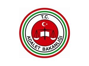 Iğdır'da Adliye Çalışanı 3 Kişi Tutuklandı