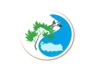 Orman ve Su İşleri Bakan Yardımcısı Tüfekci Kars'ta