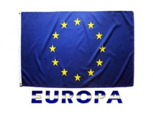 Katalonya, Avrupayı Korkuttu