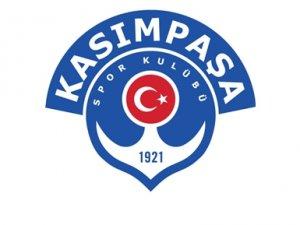 Kasımpaşa, Lokomotiv Tiflis'i 2-1 Mağlup Etti