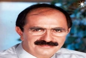 Gürbüz Çapan TV Kanalı Satın ALDI
