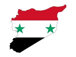 Halep'e 4 İnsani Koridor Daha