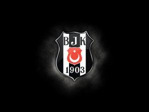 Beşiktaş Kayseri'den 3 Puanla Ayrıldı