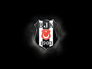 Beşiktaş Rahat Kazandı