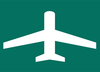 Havaalanı Terminali İnşaatı HIZLANDI