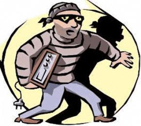 Hırsızlık Zanlıları TUTUKLANDI