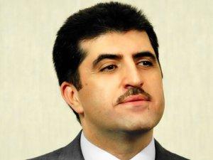 Barzani'nin İkiz Kardeşi Hayatını Kaybetti