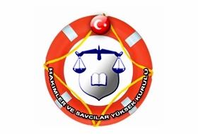 HSYK Danıştaya 51 Yeni Üye SEÇTİ