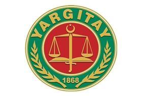 Yargıtay: Gerilla Demek Suç DEĞİL!