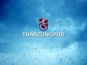 Rıza Çalımbay, Trabzonspor'da