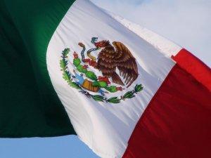 Meksika'da Havai Fişek Faciası