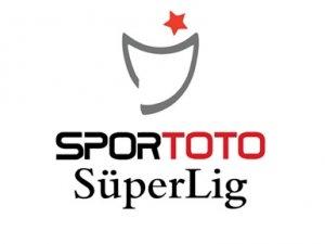 Süper Lig, 59. Kez Start Alacak
