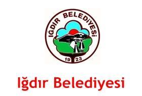 Iğdır Belediyesi İtfaiye Aracı ALDI