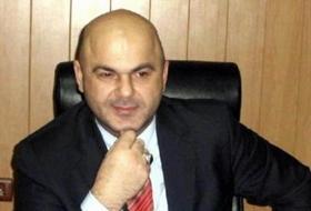 Tuzluca Belediye Başkanı TUTUKLANDI