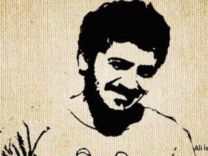 Ali İsmail Korkmaz'ın Ailesine Tazminat