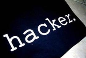PolitiKARS.coma Siber Saldırı YAPILDI