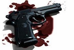 Karsta Silahlı Kavga, 1 Ölü 2 YARALI