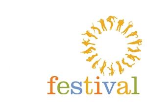 Zeytinli Rock Festivali İçin Binler Edremit'e Akın Ediyor