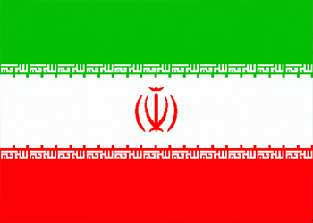 İrandan Türkiyeye Suriye RESTİ