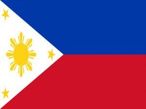 Uyuşturucu, Filipinler'i Bm'den Kopma Noktasına Getirdi