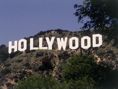 Hollywood Artık Eskisi Gibi DEĞİL..
