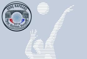 Kafkarsspor Voleybol Takımı 3. LİGDE