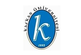 Kafkas Üniversitesinde 30 GÖZALTI