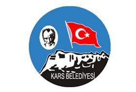 Bozkuştan Gazetecilere Şehir TURU !
