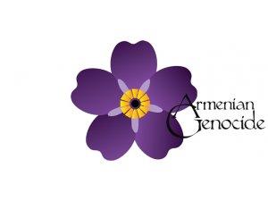 Ermeni Soykırımının 101. Yılı: İnkar Değil Yüzleşme