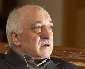 Fethullah Gülenin Kardeşi Vefat ETTİ