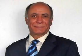 Mahmut Alınak ve 9 Kişi SERBEST