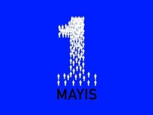 1 Mayıs için Maltepe'ye Çağrı Yapıldı