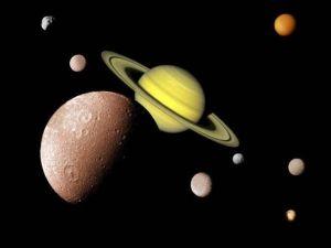 Mars'a Yolculuk 2024'te
