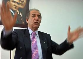 Kars Valisi Ahmet Karanın Veda MESAJI