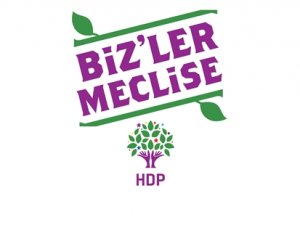 HDP'lilerin Gözaltı ve Tutuklama Kronolojisi