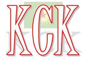 KCK Davasında Sanıklar Sırtını DÖNDÜ