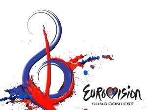 Portekiz'in Eurovision'da İlk Birinciliği