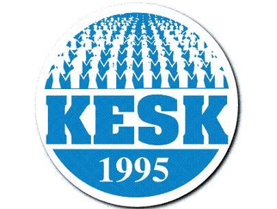 KESKe KCK Operasyonu 65 GÖZALTI
