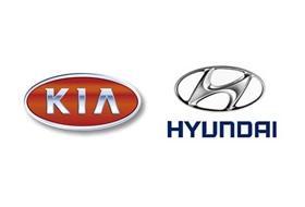 Hyundai ve Kiadan Yakıt İTİRAFI