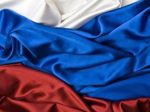 ABD ve Fransa'dan Rus Diplomatlara Yaptırım