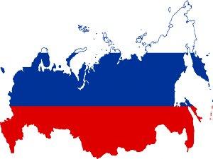 Rusya'da Putin'in Partisi Oylarını Artırdı