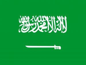 Suudi Prensi: Aşırıcılığı Çok Yakında Sonlandıracağız