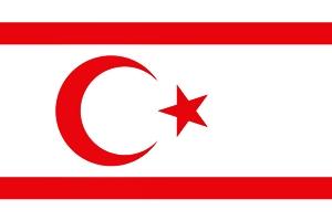 Kıbrıslı Sendikalar AKPyi Topa Tuttu