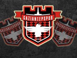Gaziantepspor'un Sezon Hazırlıkları Erzurum'da Sürüyor