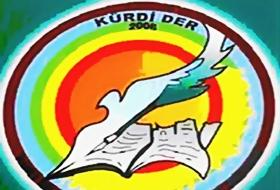 Kürt Dili Bayramı 10 Gün KUTLANACAK