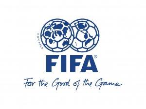 Fıfa 2018 Dünya Kupası Kura Çekimi Yapıldı